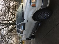 Picture of 2008 Lincoln Mark LT 4WD, exterior