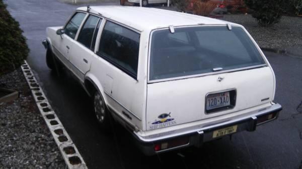 Picture of 1978 Chevrolet Malibu