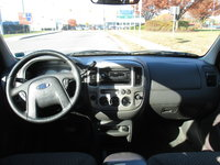 Picture of 2004 Ford Escape XLT 4WD