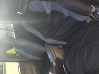 Picture of 1998 Toyota 4Runner 4 Dr Limited SUV