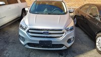 Picture of 2017 Ford Escape SE AWD, exterior