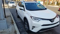 Picture of 2016 Toyota RAV4 XLE AWD, exterior