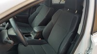 Picture of 2016 Toyota RAV4 XLE AWD, interior