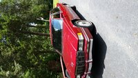 Picture of 1992 Cadillac DeVille Touring Sedan