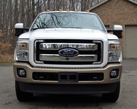 Picture of 2012 Ford F-350 Super Duty King Ranch Crew Cab 4WD, exterior