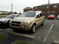 Picture of 2005 Chevrolet Uplander LS FWD 1SC