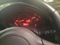 Picture of 2016 Subaru BRZ Limited, interior
