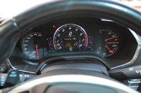 Picture of 2014 Chevrolet Corvette Stingray Convertible 1LT