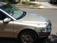 Picture of 2003 Volvo S80 T6