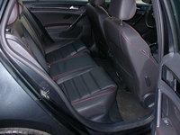 Picture of 2015 Volkswagen GTI Autobahn