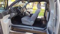 Picture of 2015 Toyota Tacoma Access Cab i4 4WD