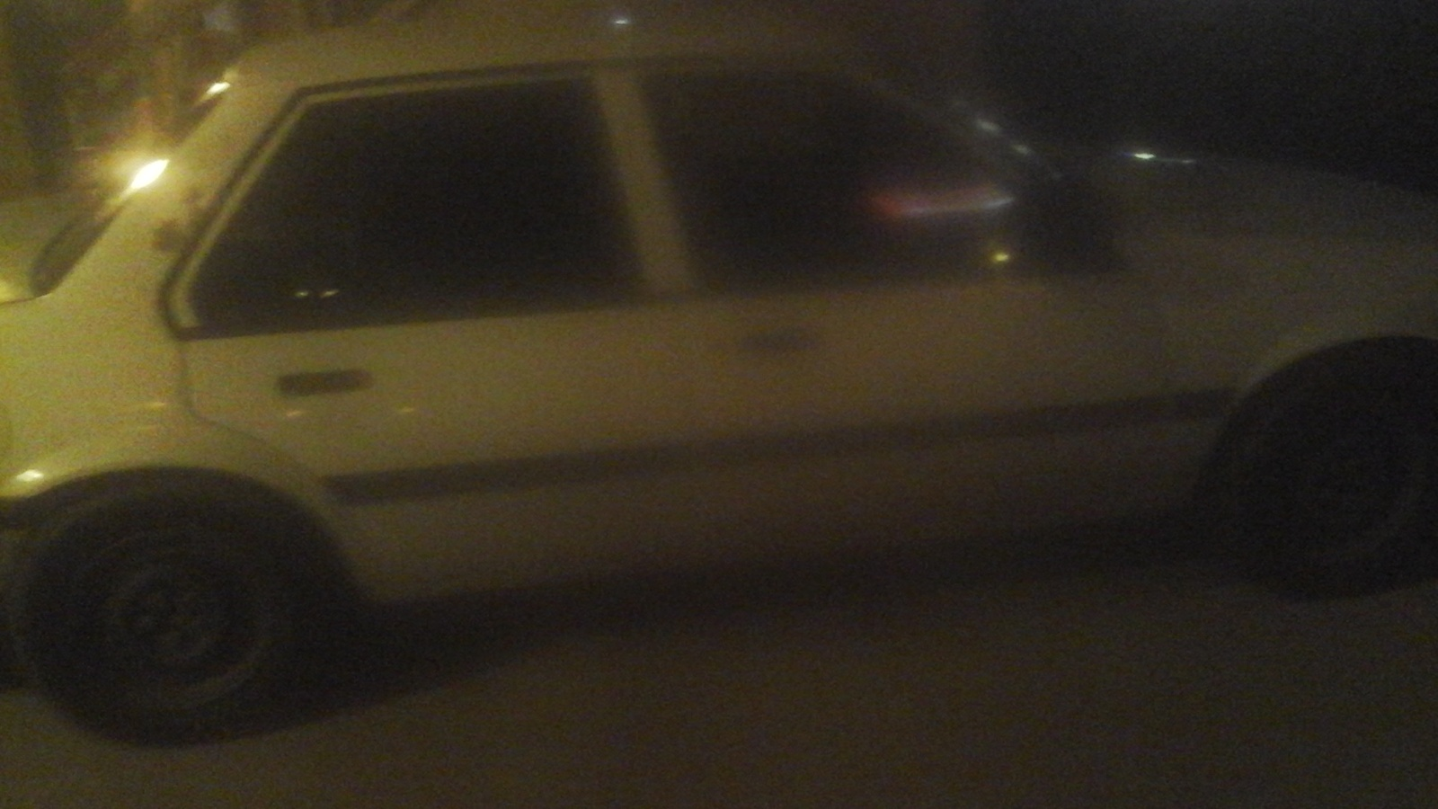 Chevrolet Cavalier Questions - I own a 1993 chevy cavalier and ...