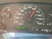 Picture of 2003 Ford F-350 Super Duty Crew Cab XLT 4WD LB DRW