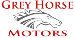 Grey Horse Motors Hamilton Oh Read Consumer Reviews