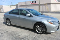 Picture of 2015 Toyota Camry SE