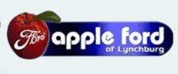 Apple Ford of Lynchburg logo