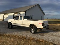 Picture of 1997 Ford F-250 2 Dr XLT 4WD Extended Cab LB HD