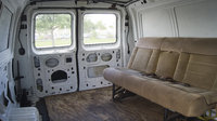 Picture of 1992 Ford E-150 STD Econoline, interior, gallery_worthy