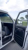 Picture of 1992 Ford E-150 STD Econoline, interior