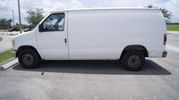 Picture of 1992 Ford E-150 STD Econoline, exterior, gallery_worthy