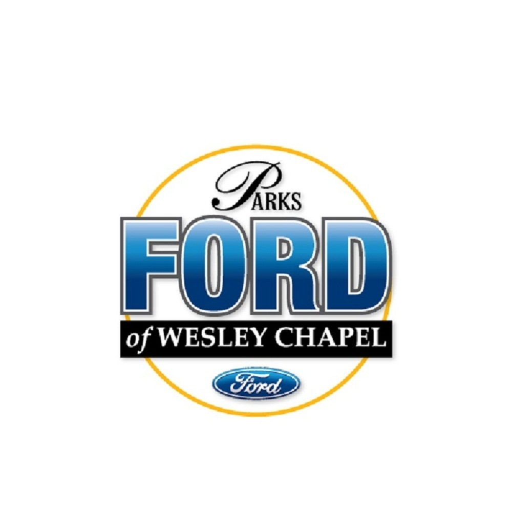 Wesley Chapel Ford >> Parks Ford Of Wesley Chapel Wesley Chapel Fl Read
