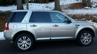 Picture of 2010 Land Rover LR2 HSE, exterior