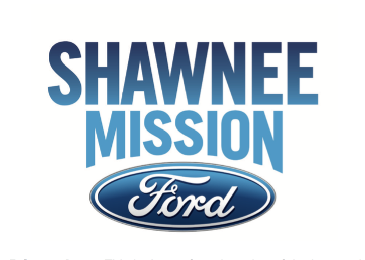 Shawnee Mission Ford - Shawnee KS Read Consumer reviews Browse Used and New Cars for Sale  sc 1 st  CarGurus & Shawnee Mission Ford - Shawnee KS: Read Consumer reviews Browse ...