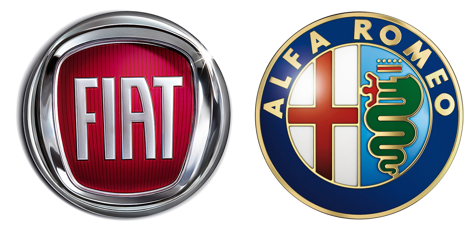 Alfa Romeo And Fiat Of San Diego San Diego Ca Read