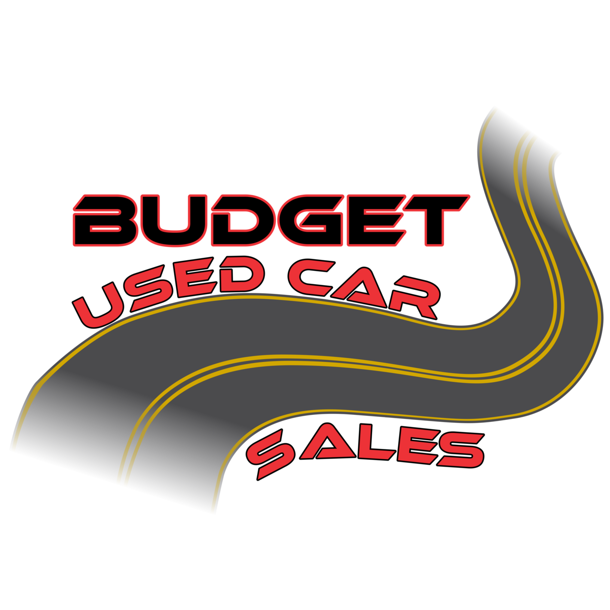 budget used car sales killeen tx read consumer reviews browse used and new cars for sale. Black Bedroom Furniture Sets. Home Design Ideas