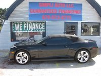 simpli auto llc jonesboro ar read consumer reviews browse used and new cars for sale. Black Bedroom Furniture Sets. Home Design Ideas