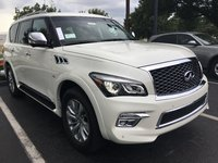 Picture of 2016 INFINITI QX80 RWD, exterior, gallery_worthy