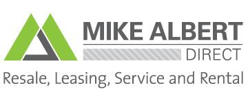 Mike Albert Direct - Cincinnati, OH: Read Consumer reviews ...