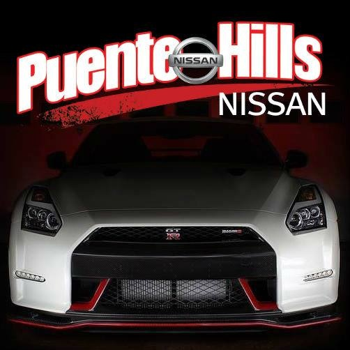 Puente Hills Nissan Rowland Heights Ca Read Consumer