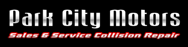 Park City Motors Dallas Tx Read Consumer Reviews
