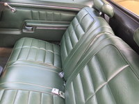 Picture of 1973 Ford Ranchero