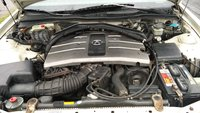 Picture of 1996 Acura RL 3.5L, engine