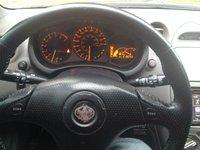 2001 Toyota Celica Interior Pictures Cargurus