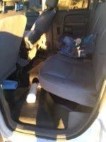 Picture of 2004 Dodge Ram 3500 ST Quad Cab LB DRW