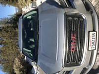 Picture of 2014 GMC Acadia SLT1 AWD