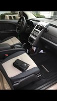 Picture of 2009 Dodge Journey SE