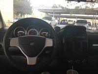 Picture of 2010 Dodge Grand Caravan SE