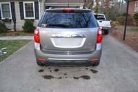 Picture of 2012 Chevrolet Equinox LT2 AWD