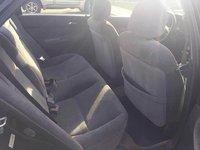 Picture of 1996 Honda Accord LX, interior