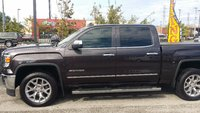 Picture of 2015 GMC Sierra 1500 SLT Crew Cab 4WD