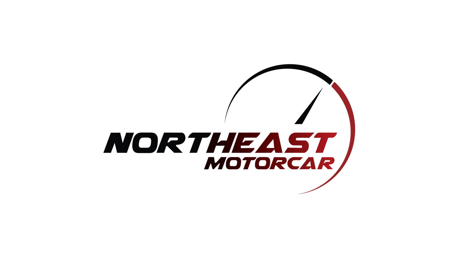 Northeast Motor Car Hamden Ct Read Consumer Reviews
