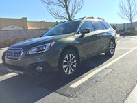 Picture of 2017 Subaru Outback 3.6R Limited, exterior