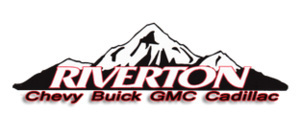 Riverton Elko Chevrolet Buick GMC Cadillac - Elko, NV: Read Consumer reviews, Browse Used and New Cars for Sale