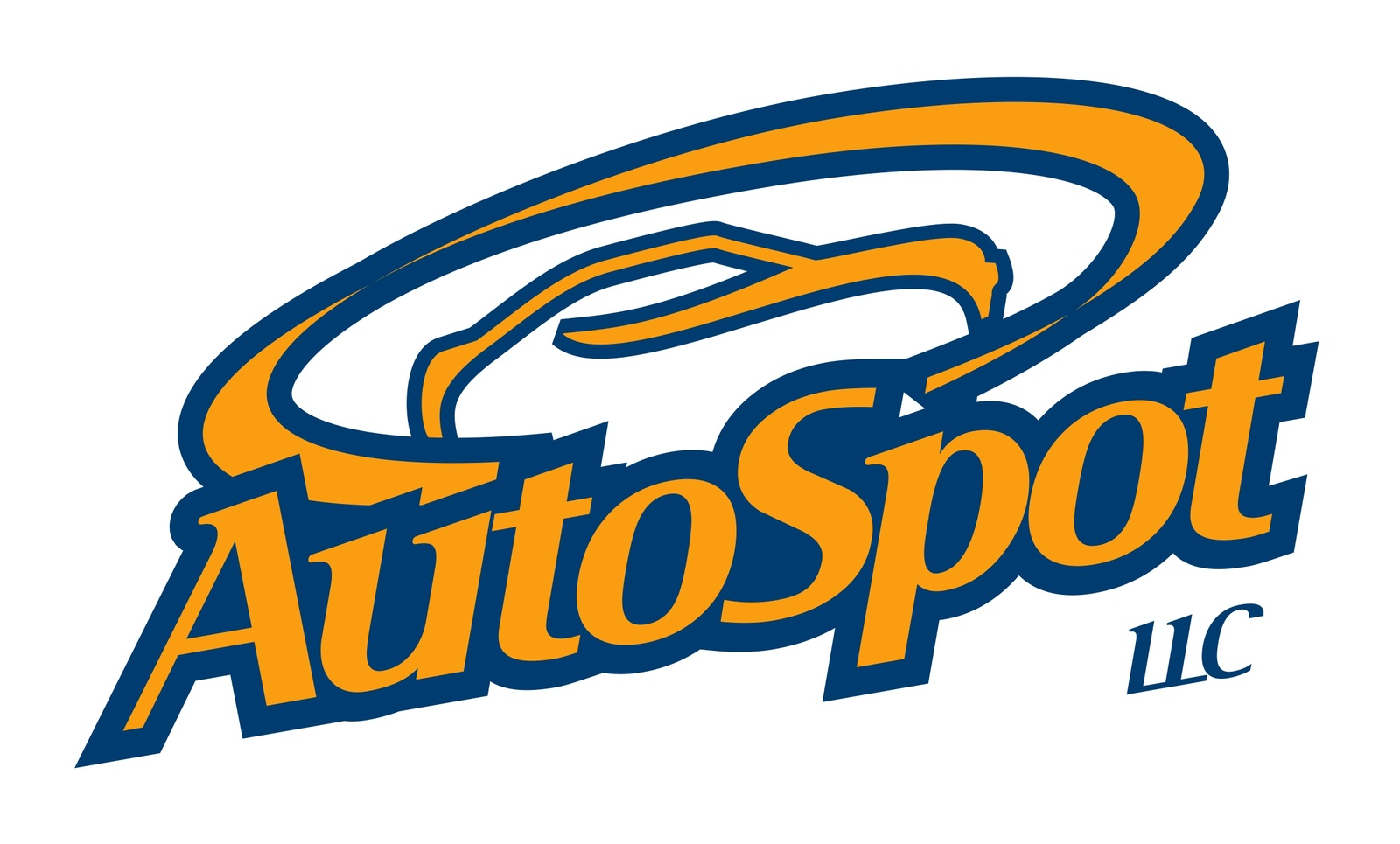Auto Spot Llc Hasbrouck Heights Nj Read Consumer Reviews Browse Used And New Cars For Sale