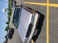 Picture of 1996 Buick Century Special, exterior, gallery_worthy