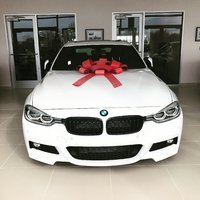 Picture of 2017 BMW 3 Series 340i, exterior